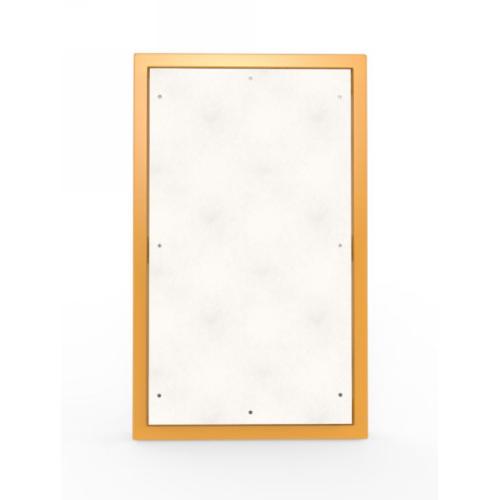 Люк невидимка под плитку (серия РР) 500х900
