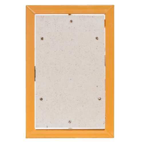 Нажимной люк под плитку (серия РРЗ) 250х300
