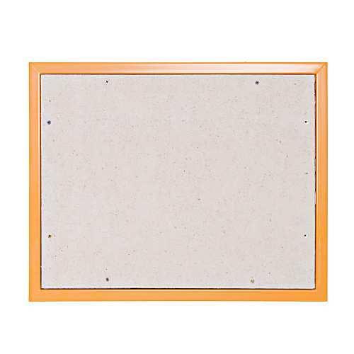 Нажимной люк под плитку (серия РРЗ) 500х400