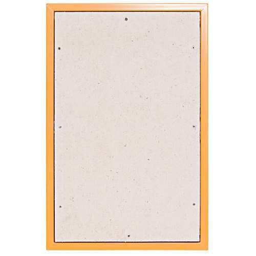 Нажимной люк под плитку (серия РРЗ) 400х600