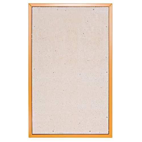 Нажимной люк под плитку (серия РРЗ) 600х900