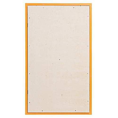 Нажимной люк под плитку (серия РРЗ) 600х1200
