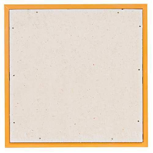 Нажимной люк под плитку (серия РРЗ) 500х500