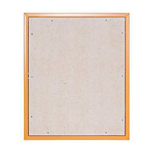 Нажимной люк под плитку (серия РРЗ) 600х700