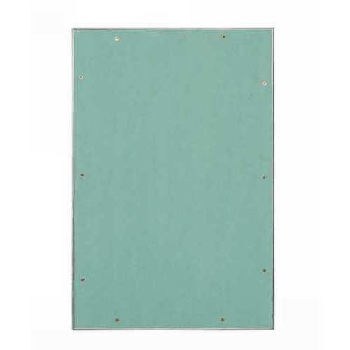 «Колибри» - люк под покраску (ЛПК короб) 200х400
