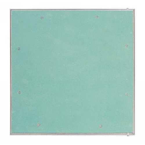 «Колибри» - люк под покраску (ЛПК короб) 600х600